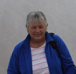 Birgit Kiessling